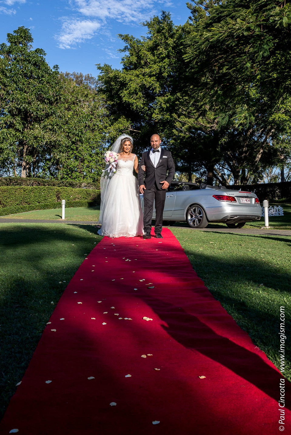 Gold Coast Wedding Photographer - imagism Photography by Paul Cincotta 11.jpg