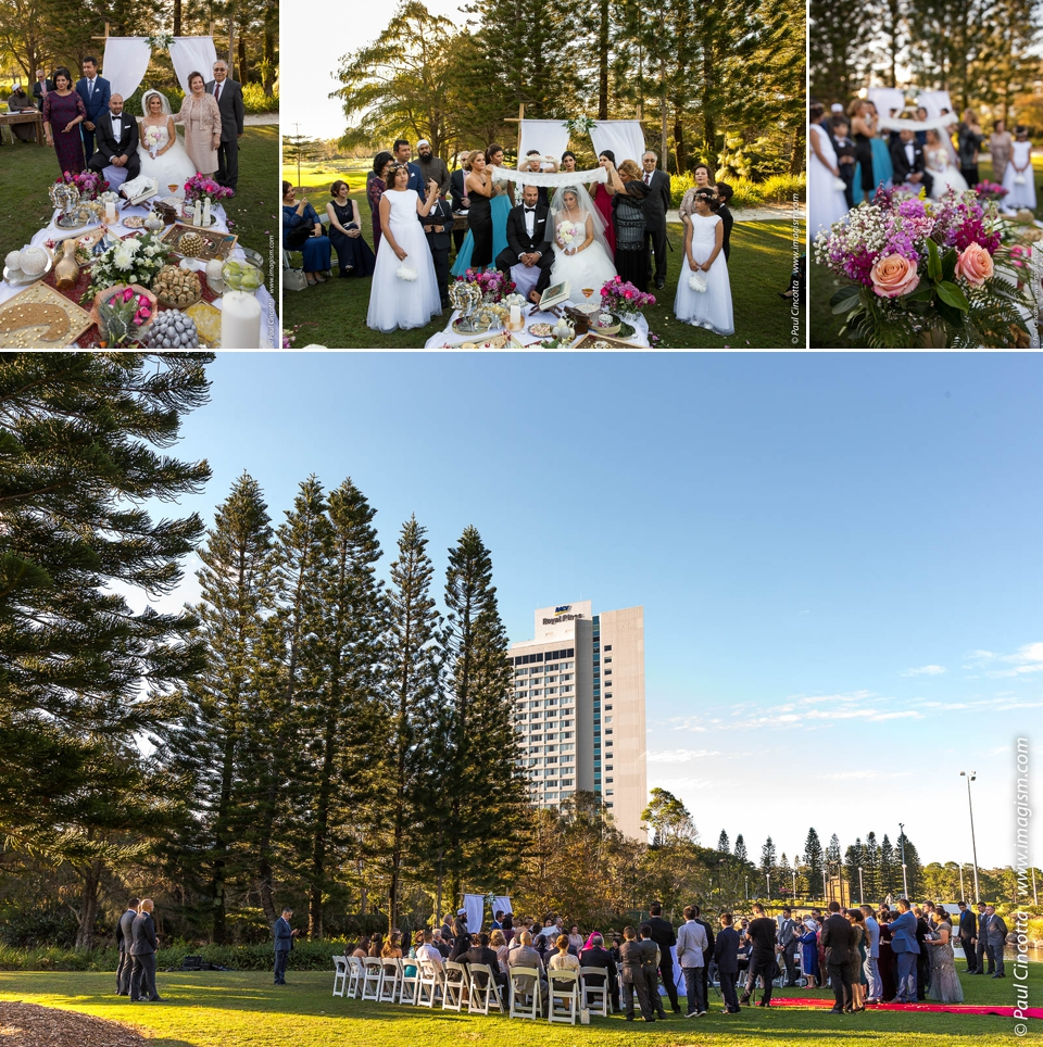 Gold Coast Wedding Photographer - imagism Photography by Paul Cincotta 12.jpg