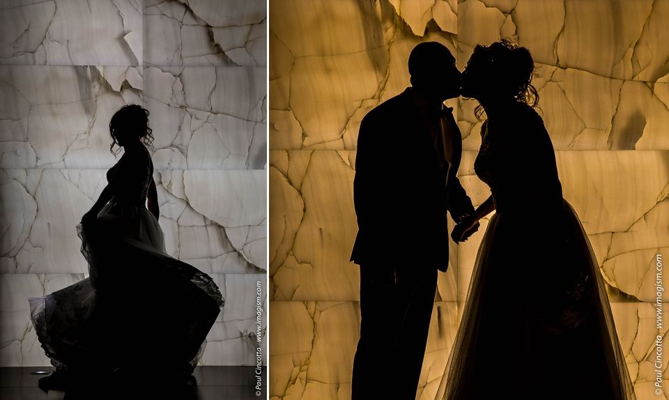 Gold Coast Wedding Photographer - imagism Photography by Paul Cincotta 19.jpg