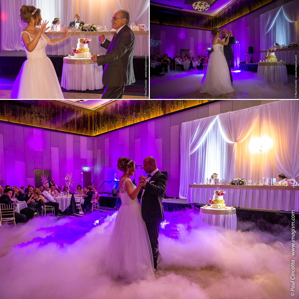 Gold Coast Wedding Photographer - imagism Photography by Paul Cincotta 22.jpg