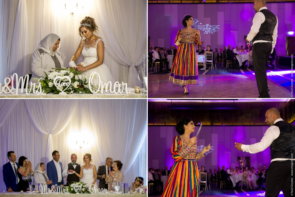 Gold Coast Wedding Photographer - imagism Photography by Paul Cincotta 25.jpg