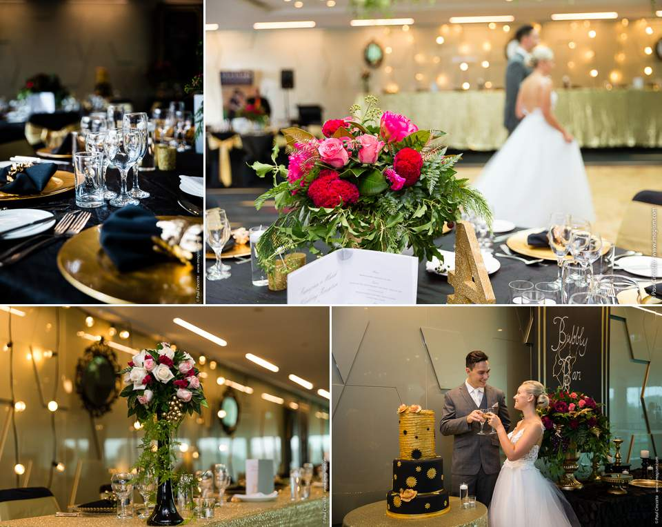 RACV Royal Pines Gold Coast Wedding Photography by paul Cincotta www.imagism.com 01.jpg