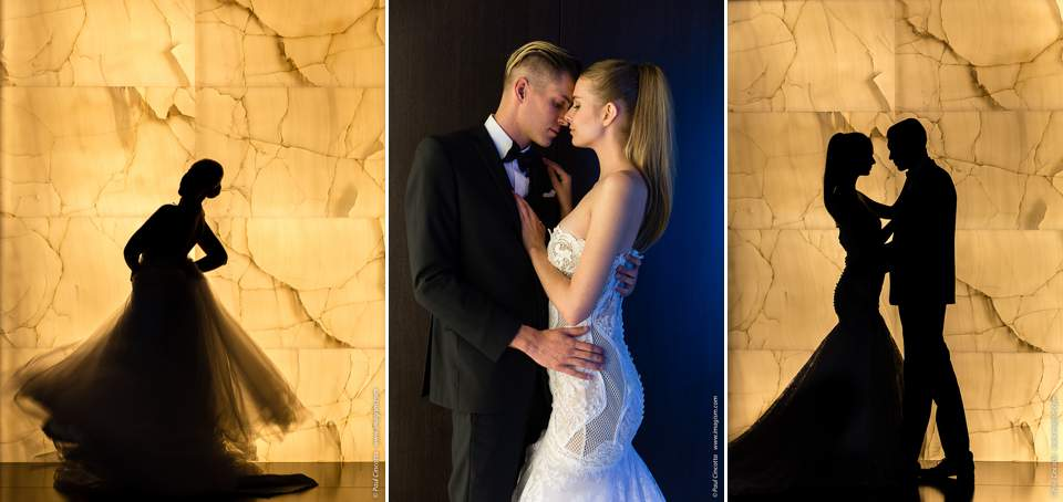 RACV Royal Pines Gold Coast Wedding Photography by paul Cincotta www.imagism.com 14.jpg