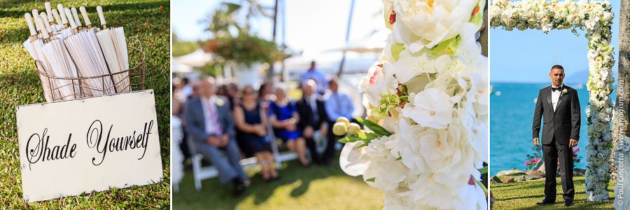 Whitsunday_Wedding_Photographer_imagism_Photography_by_Paul_CincottaYono & Deniz 27.jpg