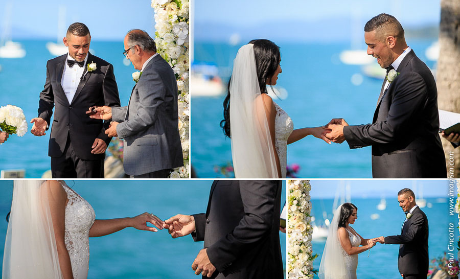 Whitsunday_Wedding_Photographer_imagism_Photography_by_Paul_CincottaYono & Deniz 33.jpg