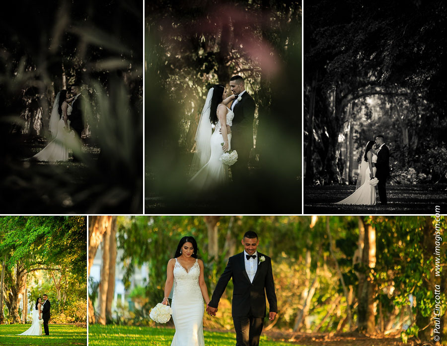Whitsunday_Wedding_Photographer_imagism_Photography_by_Paul_CincottaYono & Deniz 39.jpg