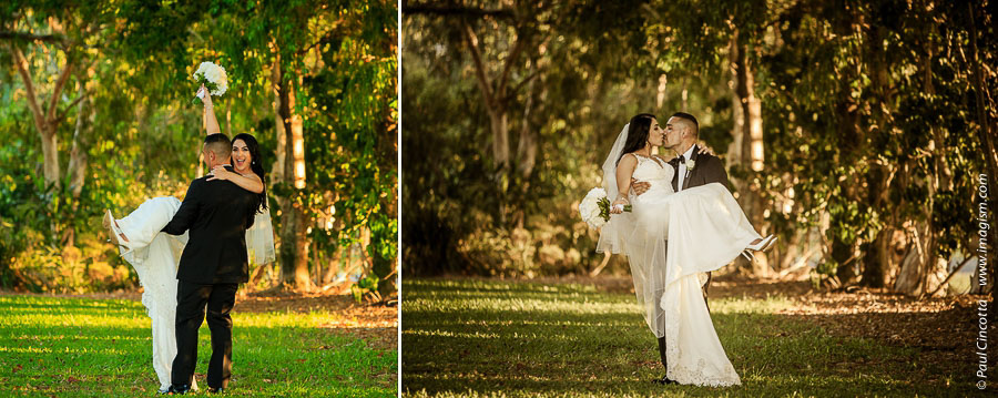 Whitsunday_Wedding_Photographer_imagism_Photography_by_Paul_CincottaYono & Deniz 41.jpg