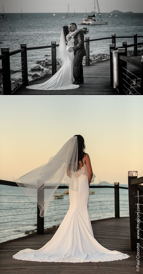 Whitsunday_Wedding_Photographer_imagism_Photography_by_Paul_CincottaYono & Deniz 43.jpg