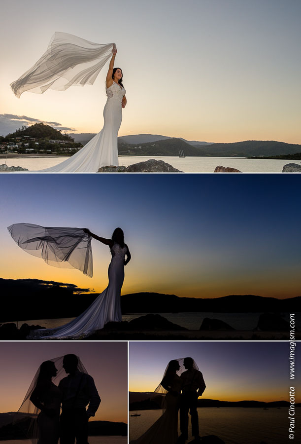 Whitsunday_Wedding_Photographer_imagism_Photography_by_Paul_CincottaYono & Deniz 45.jpg