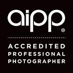 Paul Cincotta Accredited Professional Photographer