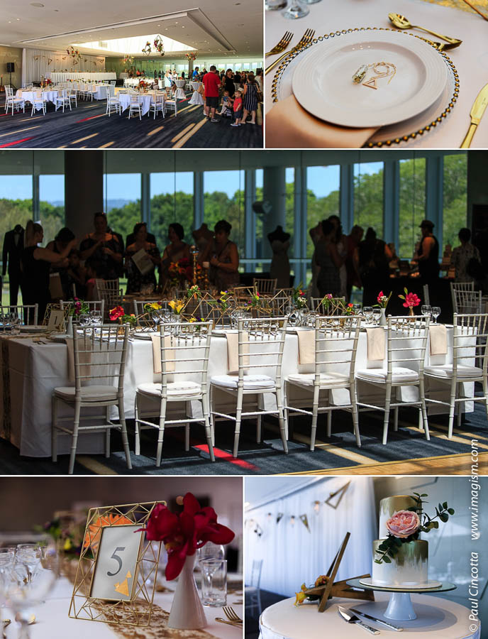 2017 Wedding Open Day 3.jpg
