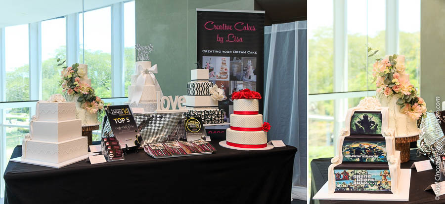 2017 Wedding Open Day 8.jpg