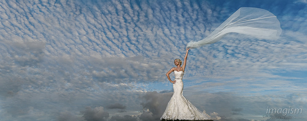 Gold Coast Wedding Photographer imagism Photography by Paul Cincotta-16.jpg