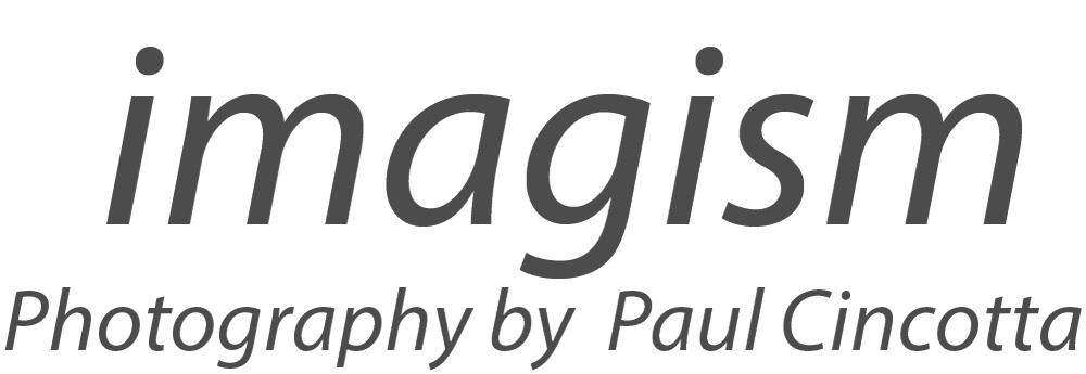 imagism-Photography-By-Paul-Cincotta_Logo-1000px.jpg