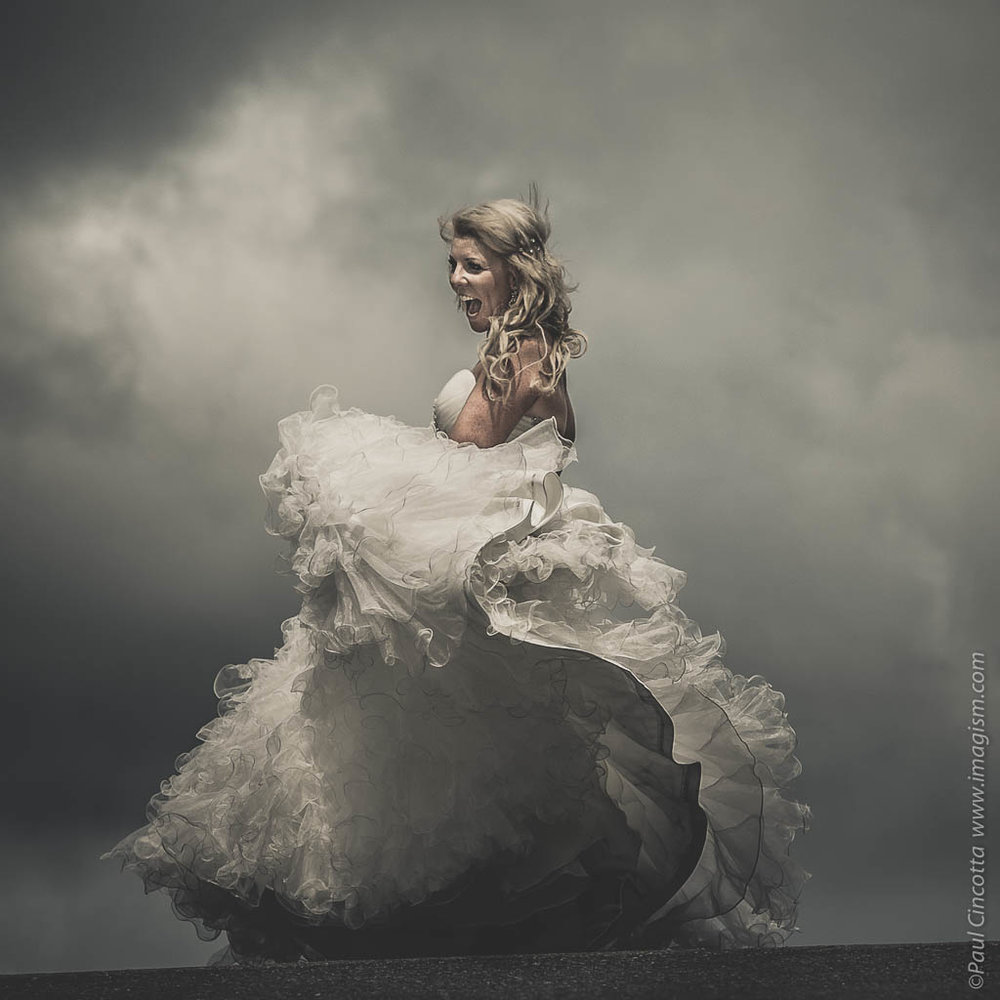 imagism_Photography_By_Paul_Cincotta_©20121103_140030.jpg