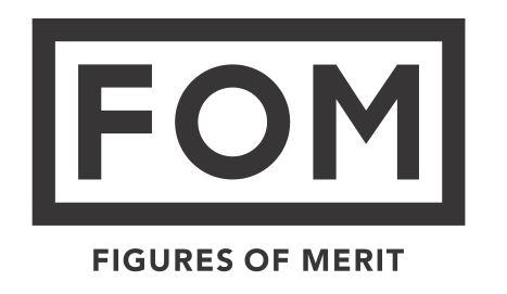 FIGURES OF MERIT