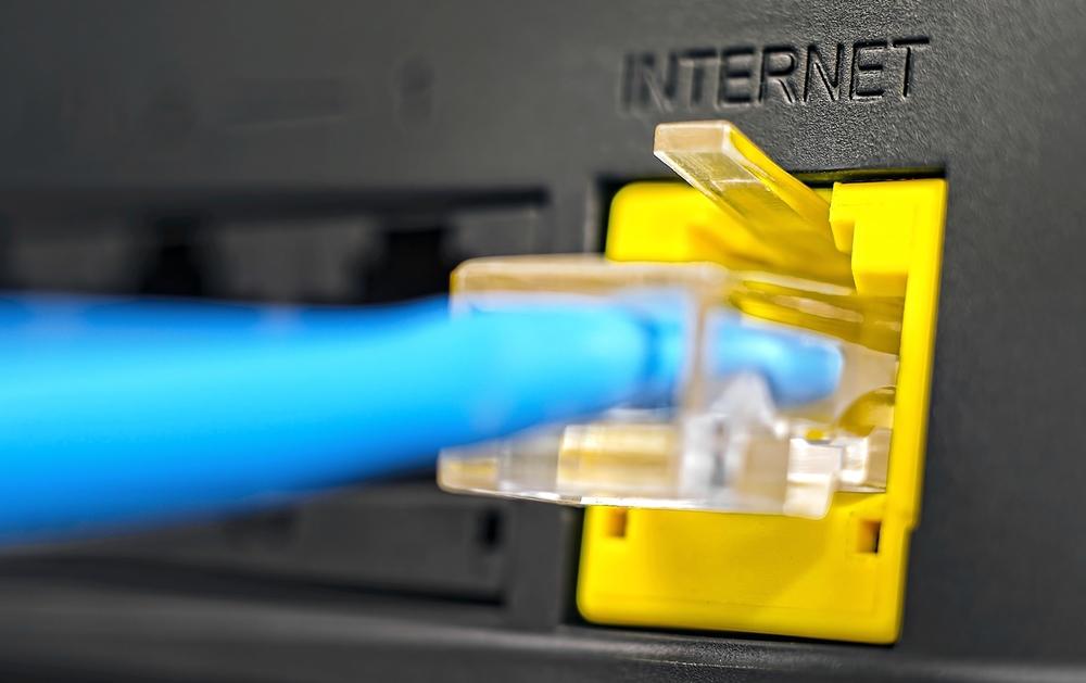 internet-crime