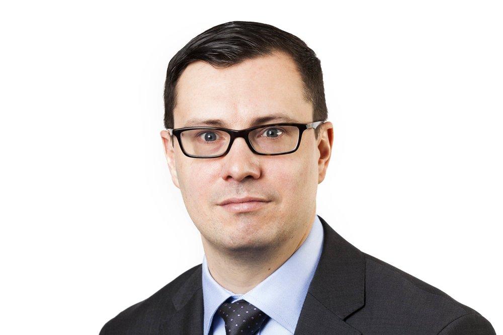 daniel_godden_criminal_defence_solicitor