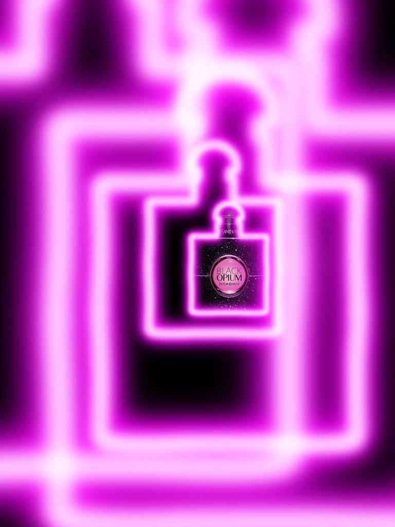 1407171762166_YSL-Black-Opiumv3.jpg