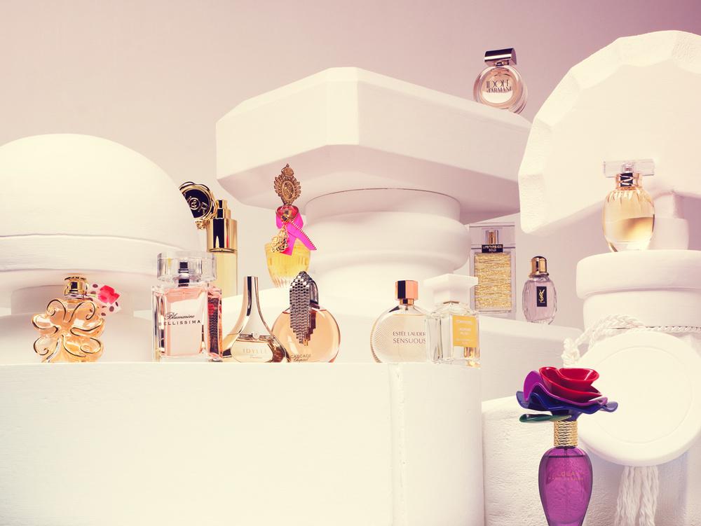 090921_parfum-087v3.jpg
