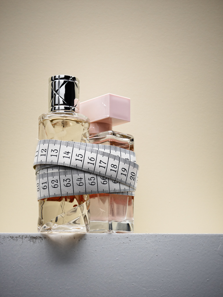 100514_grazia-parfum-075v2.jpg