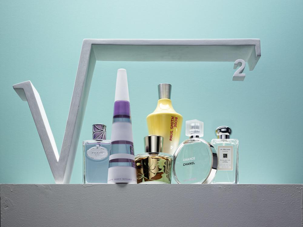 100514_grazia-parfum-130-1.jpg