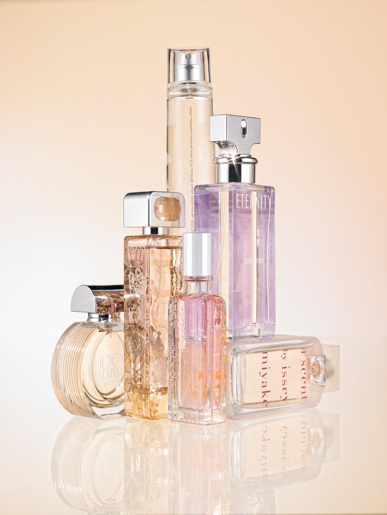 100401_maxi-parfum-019v1.jpg