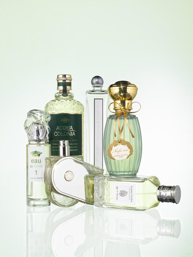 100401_maxi-parfum-050v1.jpg
