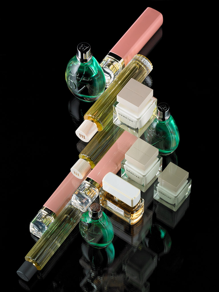 14-08-22_parfum-0148.jpg