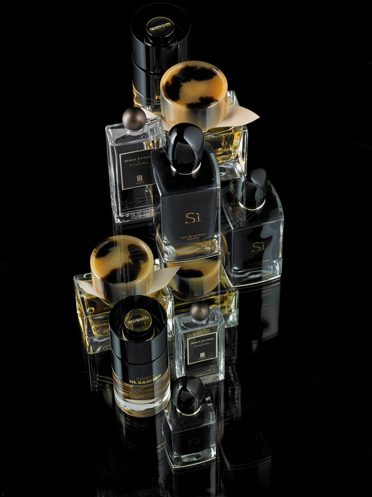 14-08-22_parfum-0185.jpg
