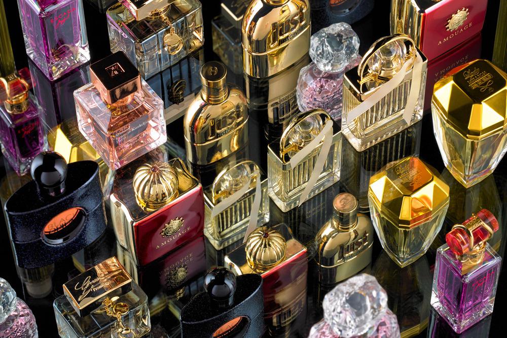 14-08-21_parfum-0105_as2.jpg