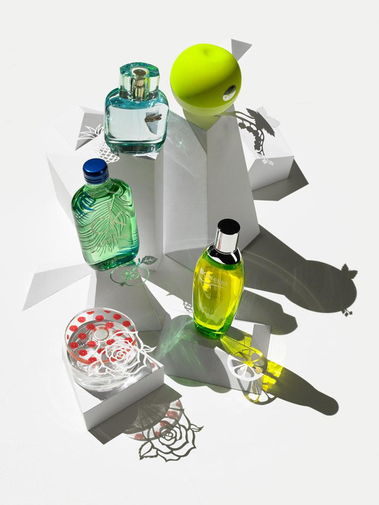 GS_parfum2_16-03-01-1279.jpg