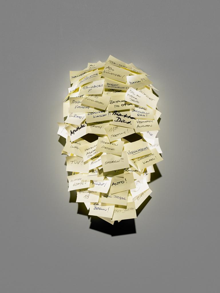 Masks - Maskdesign Bernd Steingass