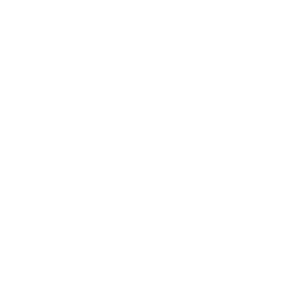 Outline Leather Goods