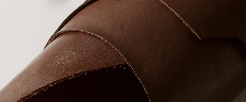 crispin-espresso-banner-curl.jpg