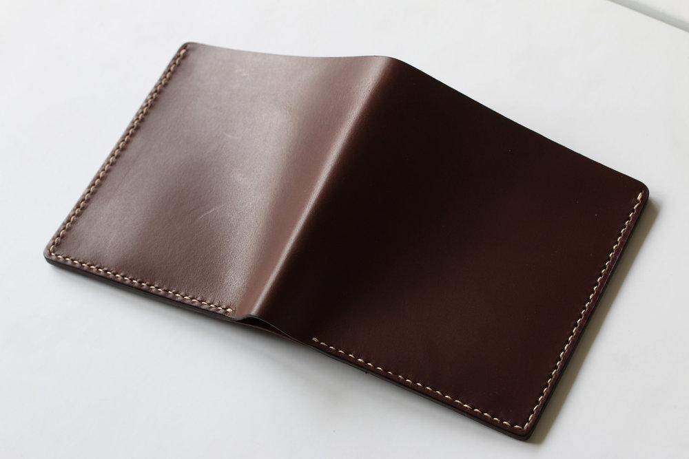 esp-wallet2.jpg