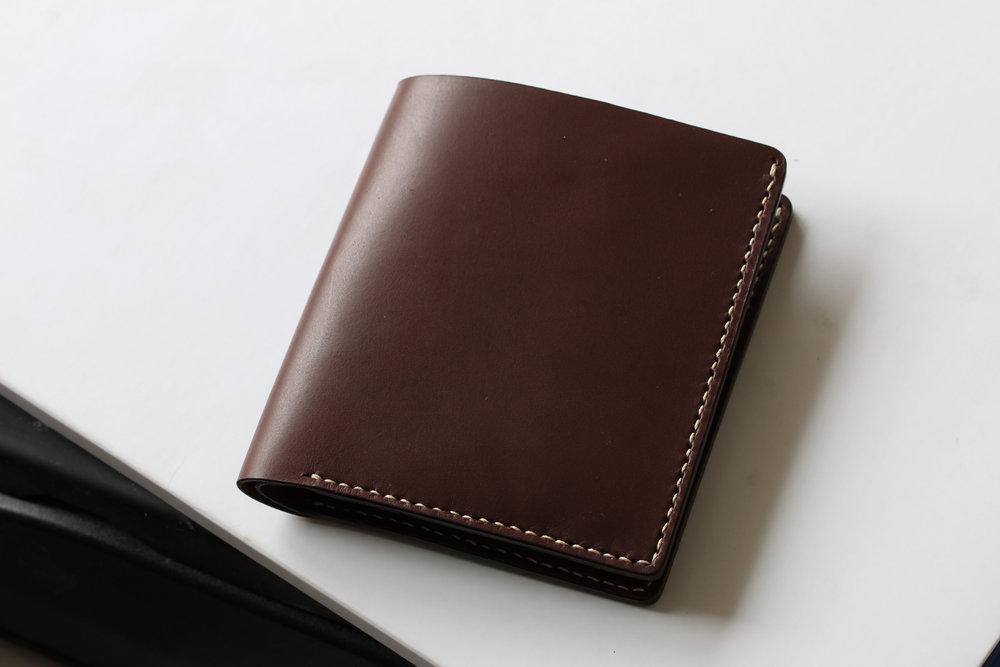 esp-wallet3.jpg