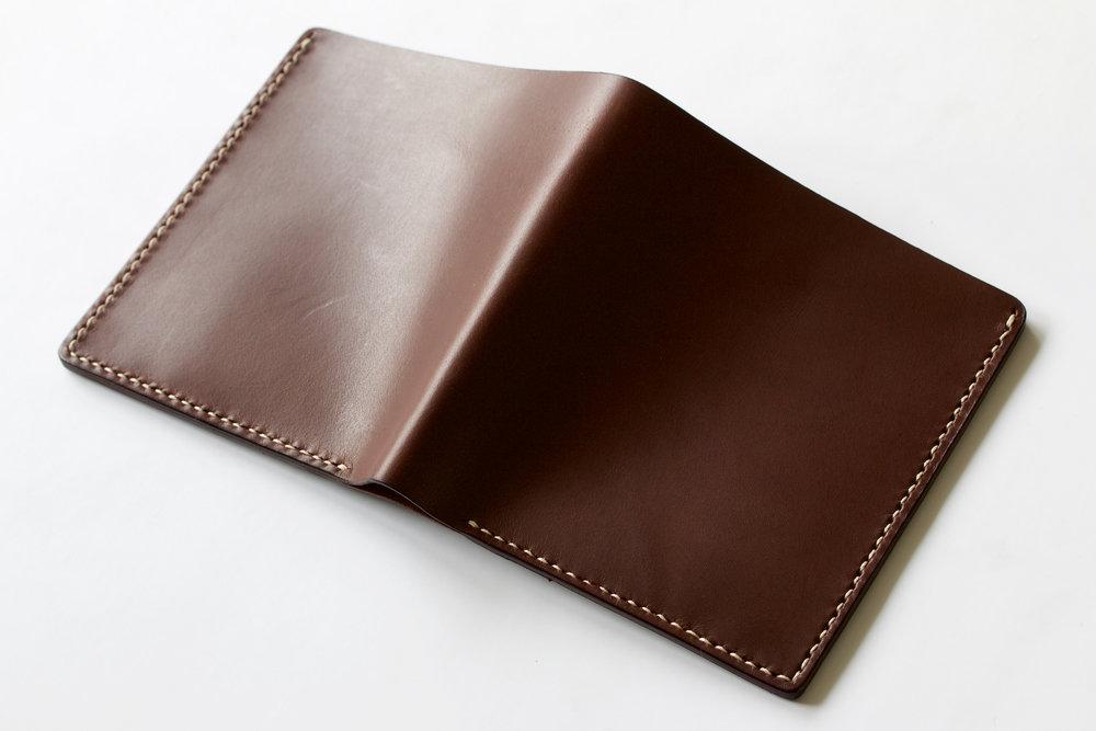 esp-wallet2open.jpg