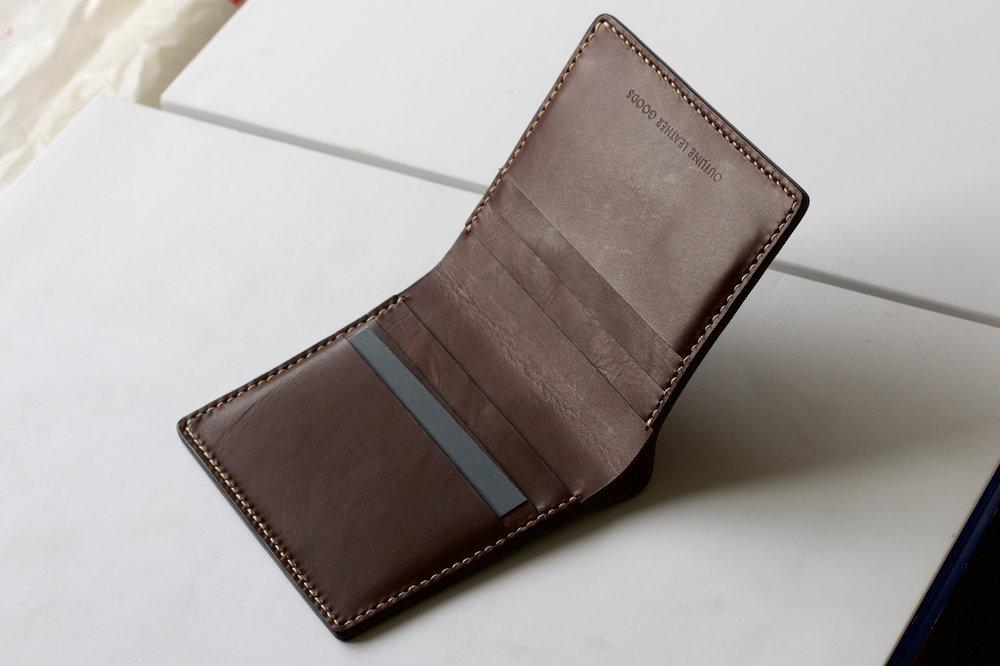 esp-wallet5.jpg