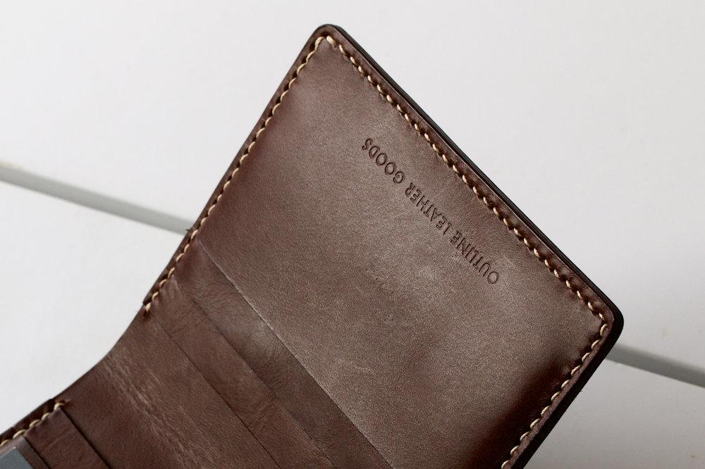 esp-wallet4.jpg