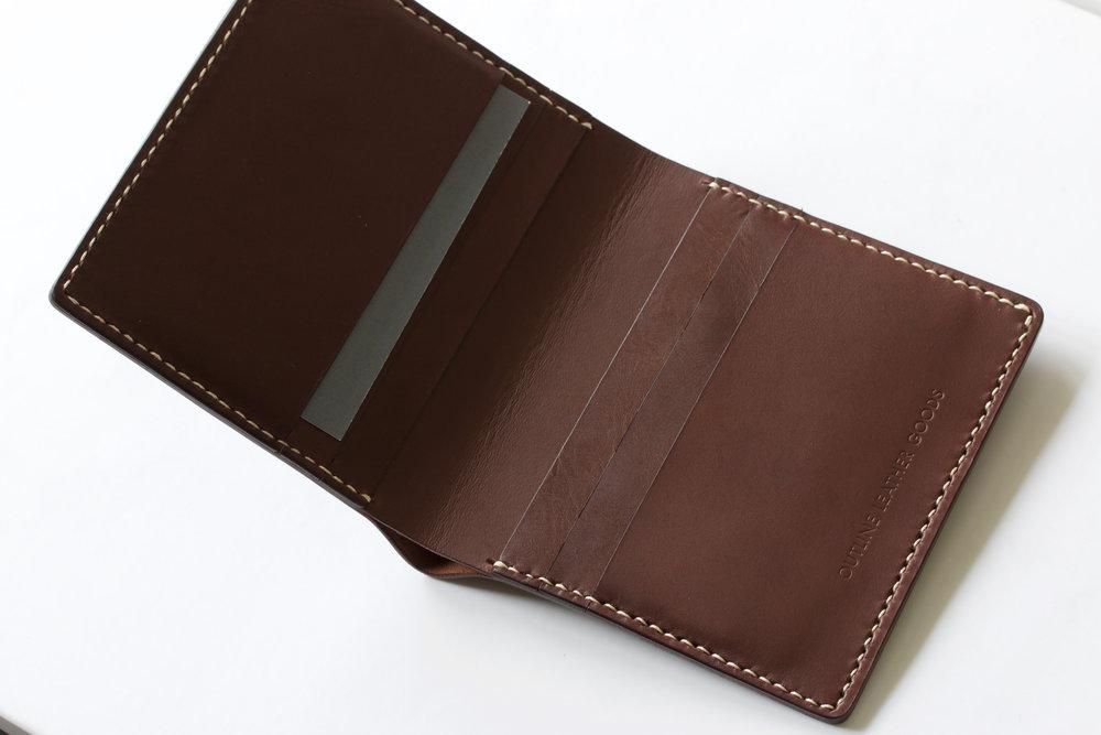esp-wallet6.jpg