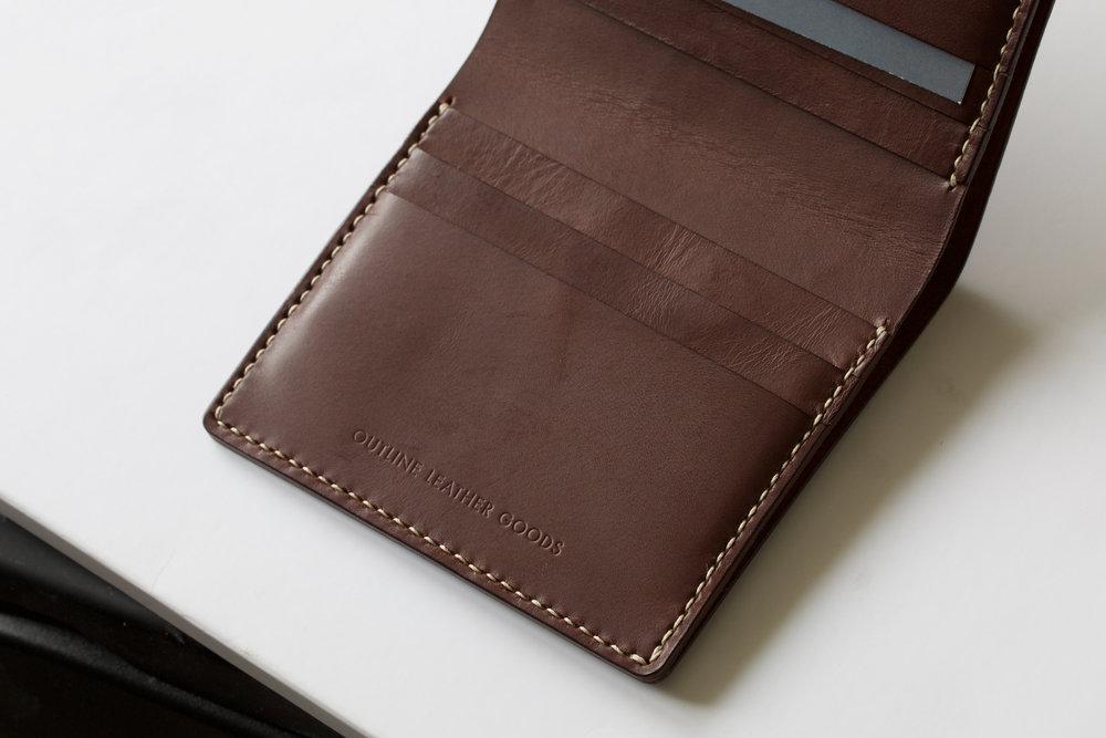 esp-wallet7.jpg