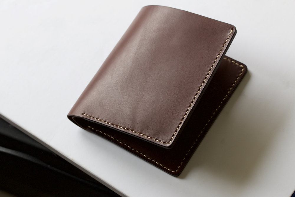 esp-wallet8.jpg
