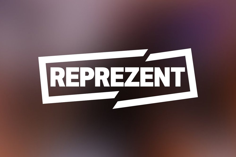 Reprezent_01.jpg