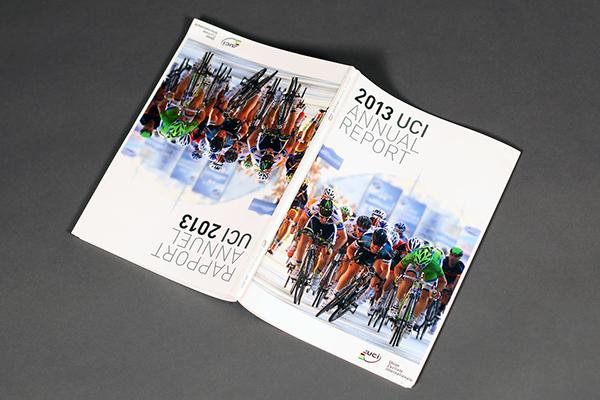 UCI_01.jpg