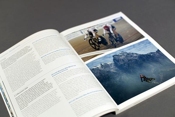UCI_02.jpg