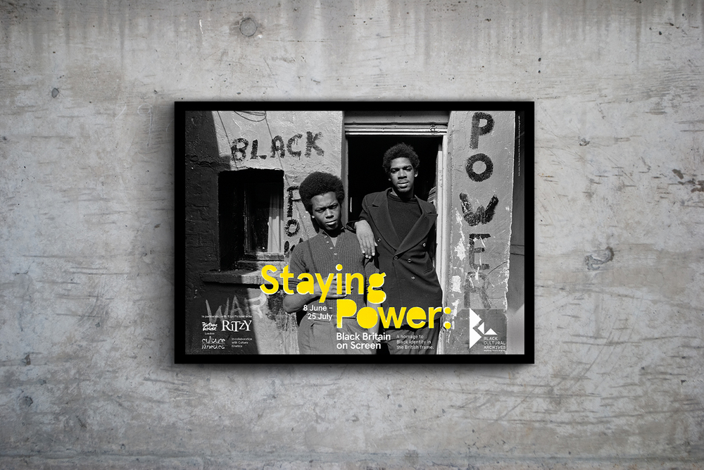 BCA_Staying-Power_BBS-Poster_Mock1.jpg