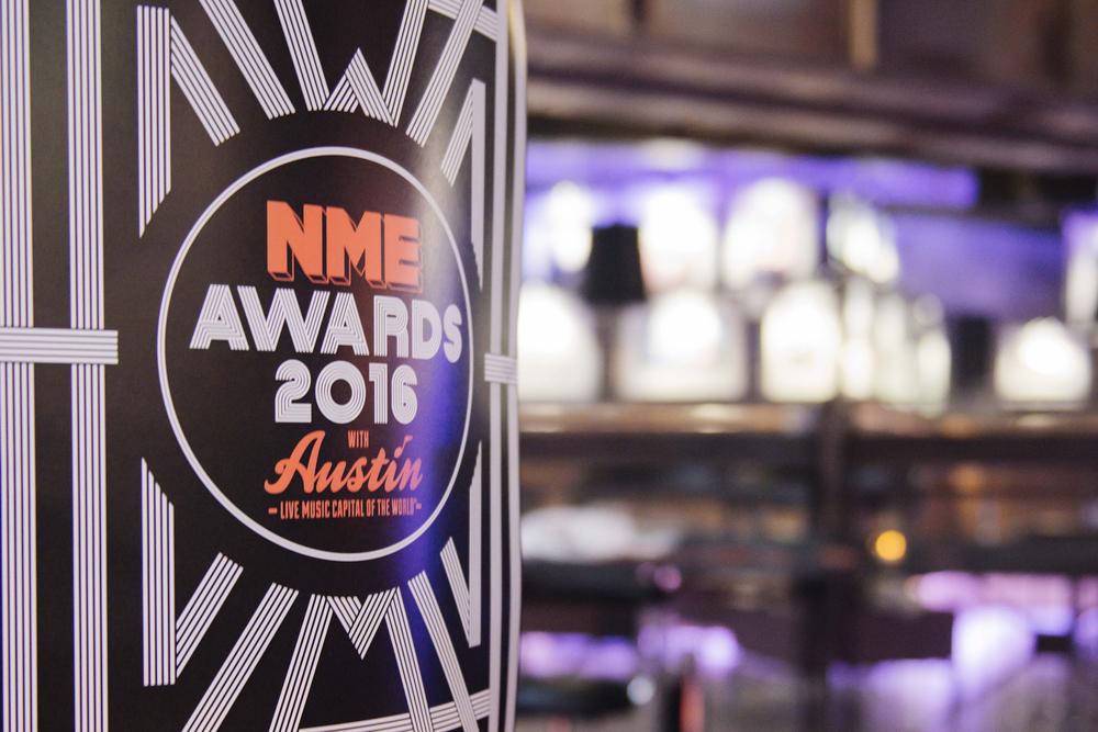 award2016.jpg