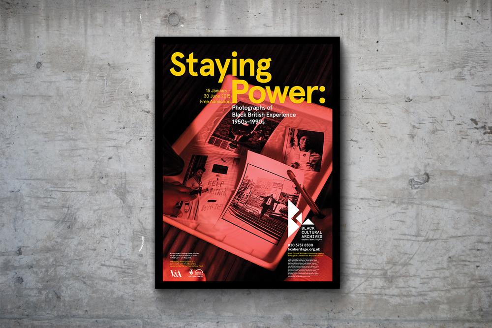 BCA_Staying-Power-Poster_Mock1.jpg