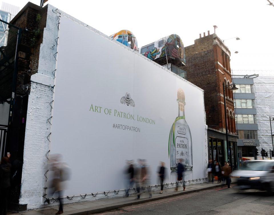1.-patron-billboard03-1-960x751.jpg